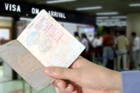 how to get a visa into vietnam