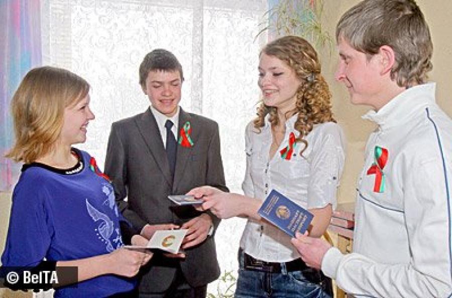 Vietnam Visa Requirement For Belarusian