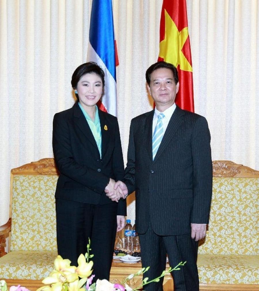 Consulate in thailand vietnam consulate in thailand altavistaventures Gallery