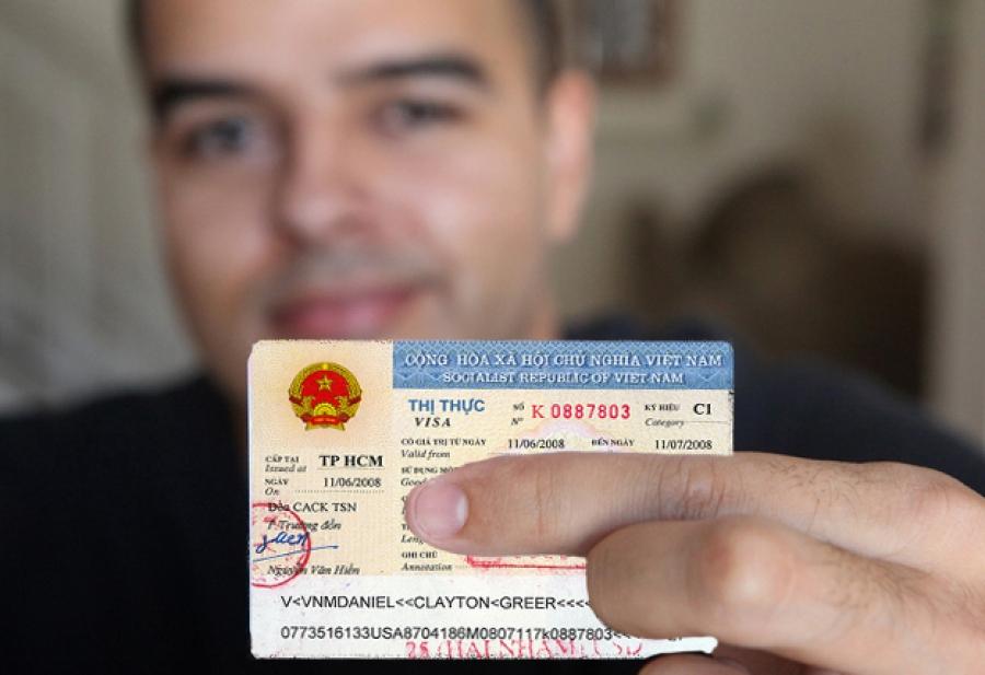 """Résultat de recherche d'images pour """"malawi visa"""""""