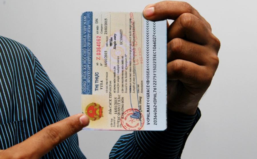 Vietnam visa requirement for italian does italian citizens need visa to enter vietnam or not altavistaventures Gallery