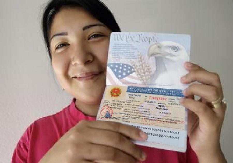 Ways To Get Visa Vietnam For Eritrea Citizen