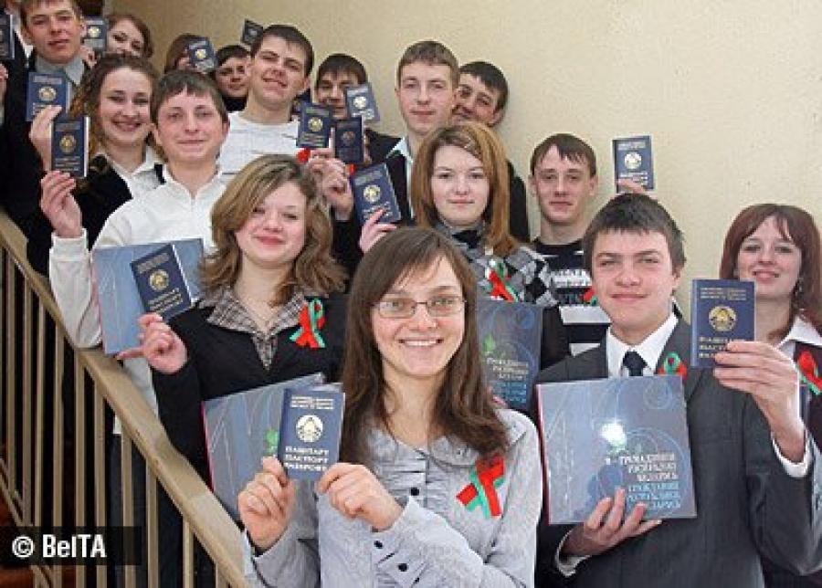 Ways To Get Visa Vietnam For Belarus Citizens