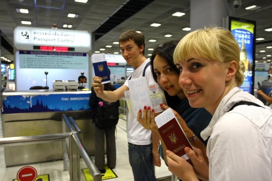 vietnam visas permit immigration Official vietnam visa, e-visa to vietnam support 24/7 and 365 days simple procedures, emergency visa process, trusted visa site.